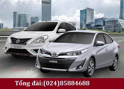Taxi Nội Bài đi TP Yên Bái giá rẻ
